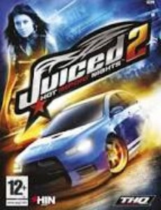 Скачать Juiced 2: Hot Import Nights