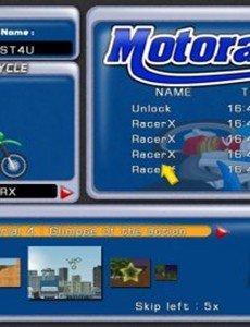Скачать игру через торрент симулятор мотоцикла.