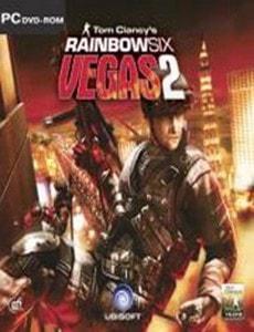 rainbow six vegas 2 torrent