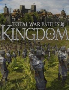 Фотография мечи броня шлем воители total war battles: 2560x1600.