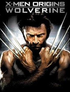 Скачать X-Men Origins: Wolverine