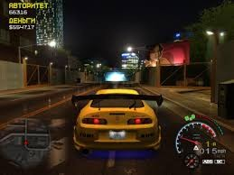PC GRATUITO RIP DOWNLOAD STREET RACING SYNDICATE