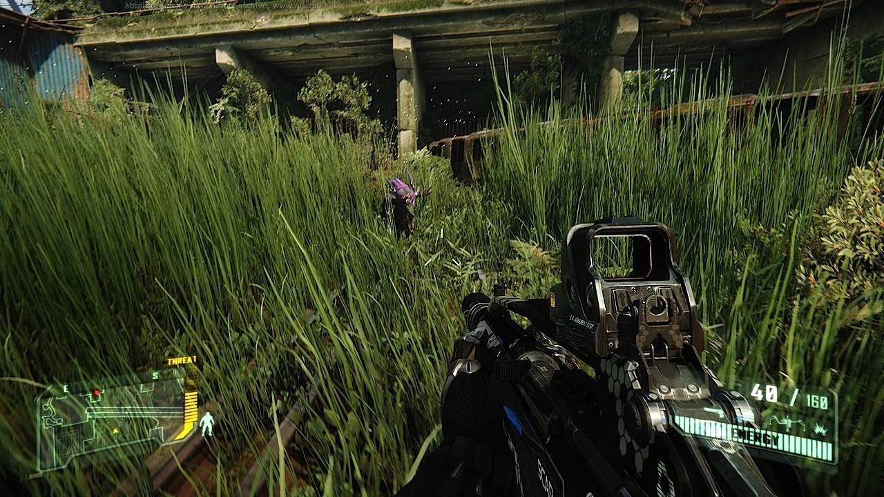Crysis 3d 2. 0 mod скачать бесплатно игру java игра на телефон.